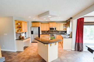Photo 17: 20 NICOLA Road: St. Albert House for sale : MLS®# E4207431