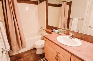 Photo 38: 20 NICOLA Road: St. Albert House for sale : MLS®# E4207431