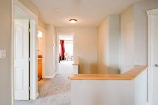Photo 27: 20 NICOLA Road: St. Albert House for sale : MLS®# E4207431