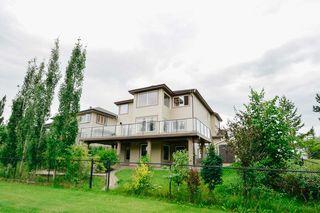 Photo 41: 20 NICOLA Road: St. Albert House for sale : MLS®# E4207431