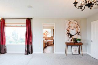 Photo 32: 20 NICOLA Road: St. Albert House for sale : MLS®# E4207431