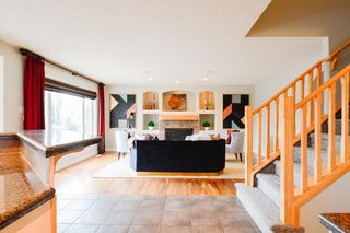 Photo 14: 20 NICOLA Road: St. Albert House for sale : MLS®# E4207431