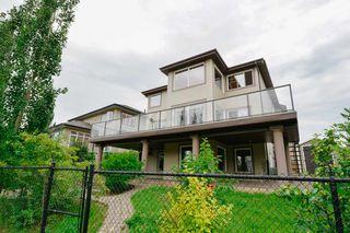 Photo 42: 20 NICOLA Road: St. Albert House for sale : MLS®# E4207431
