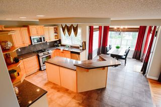 Photo 22: 20 NICOLA Road: St. Albert House for sale : MLS®# E4207431