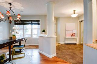 Photo 7: 20 NICOLA Road: St. Albert House for sale : MLS®# E4207431
