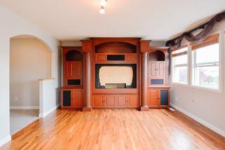 Photo 29: 20 NICOLA Road: St. Albert House for sale : MLS®# E4207431