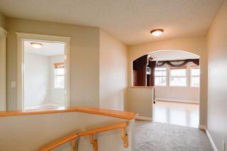 Photo 28: 20 NICOLA Road: St. Albert House for sale : MLS®# E4207431