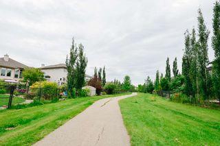 Photo 46: 20 NICOLA Road: St. Albert House for sale : MLS®# E4207431