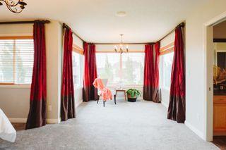 Photo 31: 20 NICOLA Road: St. Albert House for sale : MLS®# E4207431