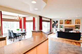 Photo 15: 20 NICOLA Road: St. Albert House for sale : MLS®# E4207431