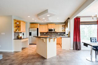 Photo 16: 20 NICOLA Road: St. Albert House for sale : MLS®# E4207431
