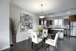 Photo 14: 43 NOLANLAKE Point NW in Calgary: Nolan Hill Detached for sale : MLS®# A1019401