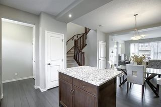 Photo 17: 43 NOLANLAKE Point NW in Calgary: Nolan Hill Detached for sale : MLS®# A1019401