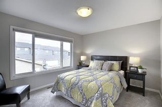 Photo 20: 43 NOLANLAKE Point NW in Calgary: Nolan Hill Detached for sale : MLS®# A1019401