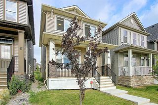Photo 3: 43 NOLANLAKE Point NW in Calgary: Nolan Hill Detached for sale : MLS®# A1019401