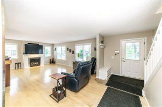 Photo 4: 719 DECOTEAU Way in Edmonton: Zone 27 House for sale : MLS®# E4209595