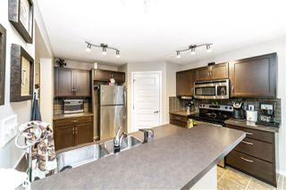 Photo 11: 719 DECOTEAU Way in Edmonton: Zone 27 House for sale : MLS®# E4209595