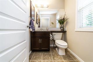 Photo 16: 719 DECOTEAU Way in Edmonton: Zone 27 House for sale : MLS®# E4209595