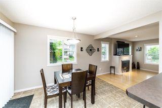 Photo 9: 719 DECOTEAU Way in Edmonton: Zone 27 House for sale : MLS®# E4209595