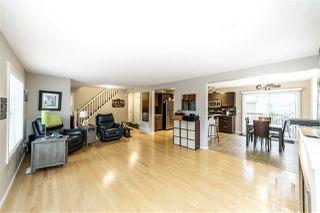 Photo 7: 719 DECOTEAU Way in Edmonton: Zone 27 House for sale : MLS®# E4209595