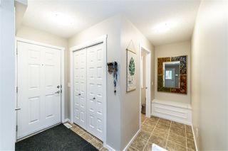 Photo 15: 719 DECOTEAU Way in Edmonton: Zone 27 House for sale : MLS®# E4209595
