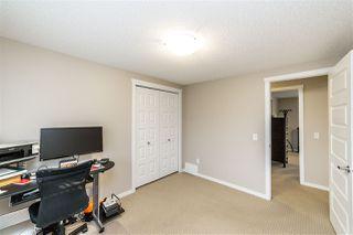 Photo 22: 719 DECOTEAU Way in Edmonton: Zone 27 House for sale : MLS®# E4209595