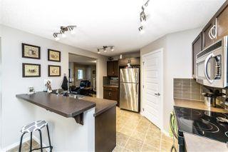 Photo 10: 719 DECOTEAU Way in Edmonton: Zone 27 House for sale : MLS®# E4209595