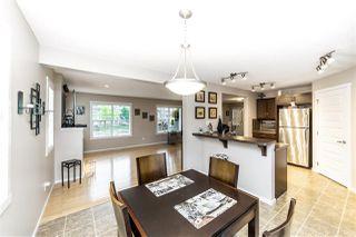 Photo 8: 719 DECOTEAU Way in Edmonton: Zone 27 House for sale : MLS®# E4209595