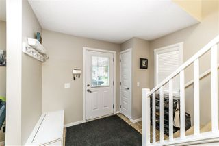Photo 5: 719 DECOTEAU Way in Edmonton: Zone 27 House for sale : MLS®# E4209595