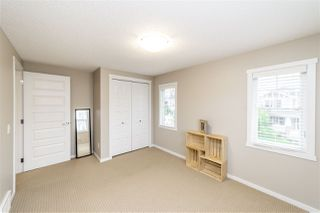 Photo 23: 719 DECOTEAU Way in Edmonton: Zone 27 House for sale : MLS®# E4209595