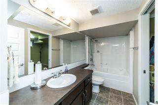 Photo 19: 719 DECOTEAU Way in Edmonton: Zone 27 House for sale : MLS®# E4209595