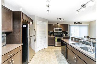Photo 13: 719 DECOTEAU Way in Edmonton: Zone 27 House for sale : MLS®# E4209595