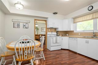 Photo 9: 145 DORCHESTER Avenue in Selkirk: R14 Residential for sale : MLS®# 202021078