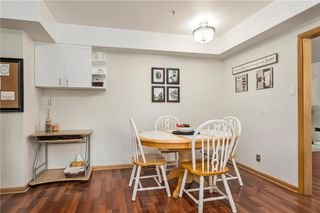 Photo 10: 145 DORCHESTER Avenue in Selkirk: R14 Residential for sale : MLS®# 202021078