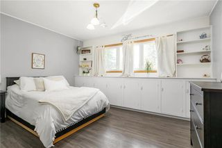 Photo 11: 145 DORCHESTER Avenue in Selkirk: R14 Residential for sale : MLS®# 202021078