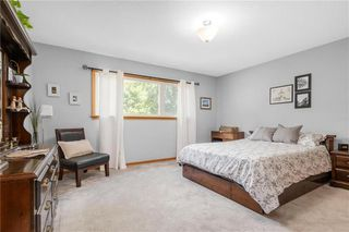 Photo 13: 145 DORCHESTER Avenue in Selkirk: R14 Residential for sale : MLS®# 202021078