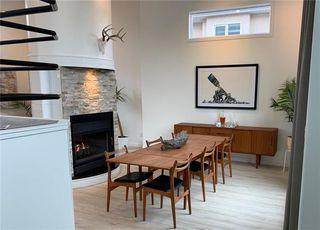 Photo 8: 197 Park Place East in Winnipeg: Tuxedo Residential for sale (1E)  : MLS®# 202021071