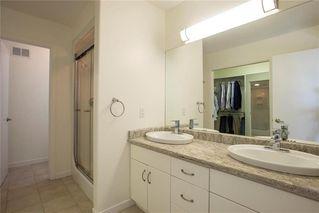 Photo 19: 197 Park Place East in Winnipeg: Tuxedo Residential for sale (1E)  : MLS®# 202021071