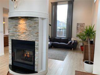 Photo 3: 197 Park Place East in Winnipeg: Tuxedo Residential for sale (1E)  : MLS®# 202021071