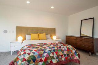 Photo 18: 197 Park Place East in Winnipeg: Tuxedo Residential for sale (1E)  : MLS®# 202021071