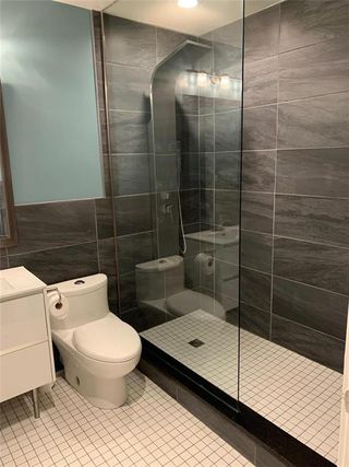 Photo 29: 197 Park Place East in Winnipeg: Tuxedo Residential for sale (1E)  : MLS®# 202021071