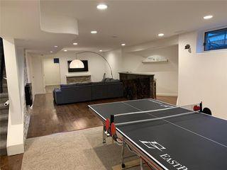 Photo 24: 197 Park Place East in Winnipeg: Tuxedo Residential for sale (1E)  : MLS®# 202021071