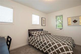 Photo 21: 197 Park Place East in Winnipeg: Tuxedo Residential for sale (1E)  : MLS®# 202021071