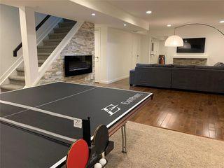 Photo 25: 197 Park Place East in Winnipeg: Tuxedo Residential for sale (1E)  : MLS®# 202021071
