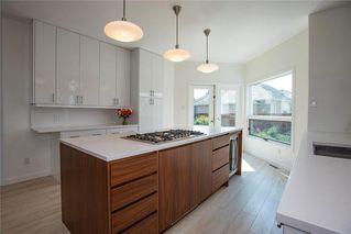 Photo 10: 197 Park Place East in Winnipeg: Tuxedo Residential for sale (1E)  : MLS®# 202021071