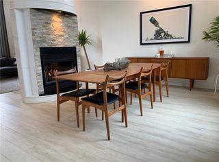 Photo 9: 197 Park Place East in Winnipeg: Tuxedo Residential for sale (1E)  : MLS®# 202021071