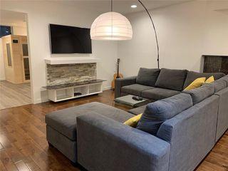 Photo 26: 197 Park Place East in Winnipeg: Tuxedo Residential for sale (1E)  : MLS®# 202021071