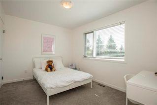 Photo 20: 197 Park Place East in Winnipeg: Tuxedo Residential for sale (1E)  : MLS®# 202021071