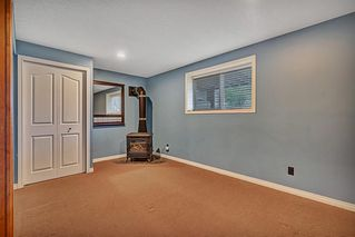 Photo 29: 50 KINCORA Park NW in Calgary: Kincora Detached for sale : MLS®# A1028326