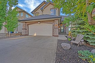 Photo 1: 50 KINCORA Park NW in Calgary: Kincora Detached for sale : MLS®# A1028326
